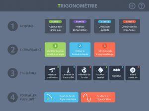 trigo01