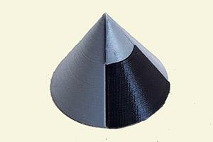 IMP_3D_cone_thales3_PR1
