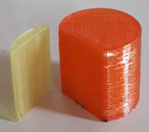 IMP_3D_cylindre3