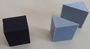 IMP_3D_prisme_elements2_P