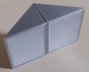 IMP_3D_prisme_triangle