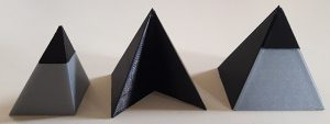 IMP_3D_pyramide_thales
