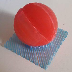 IMP_3D_sphere_3-8e_R