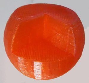 IMP_3D_sphere_R