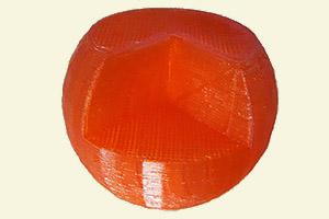 IMP_3D_sphere_RP