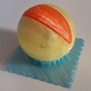 IMP_3D_sphere_meridien_R