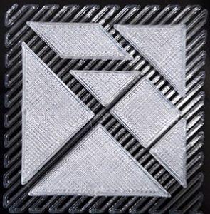 IMP_3D_tangram_blanc