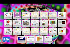 applis-probas-learningapps-e-fran-rennes-360x240-ter