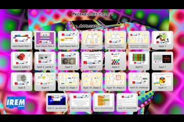 applis-probas-learningapps-e-fran-rennes-360×240-ter