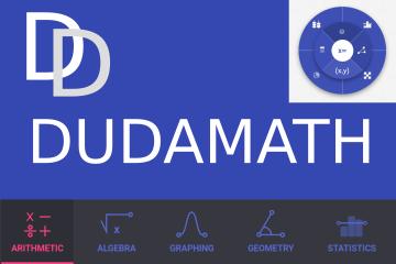 Dudamath