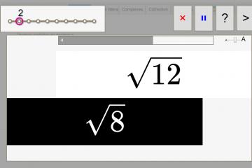screenshot-mathsmentales.net-2019.12-2