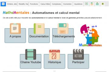screenshot-mathsmentales.net-2019.12-3