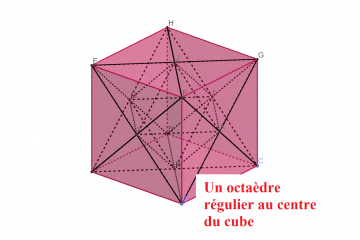 stella-octangula-ggb-03