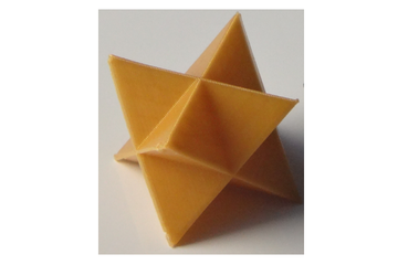 stella-octangula-imprimee-version-pleine-360x240