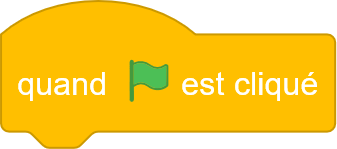 drapeau_vert