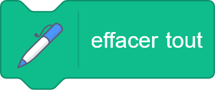 effacer_tout