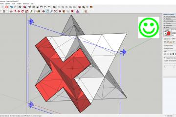 reparations-automatique-sketchup-3d-builder