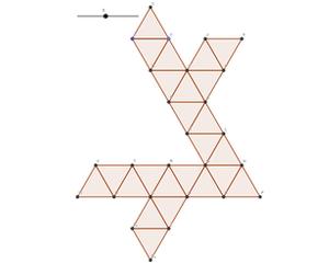 01-enveloppe-stella-octangula-300x240