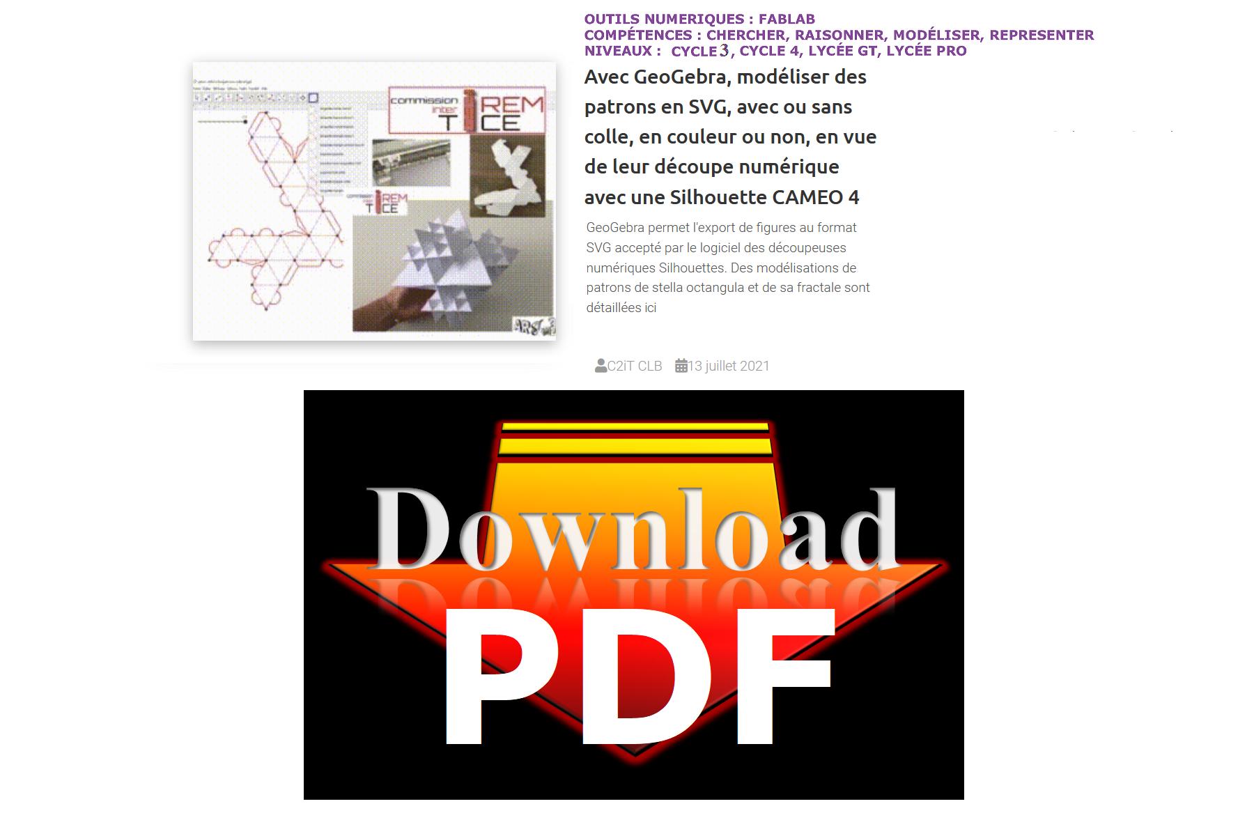 entete-modele3d-geogebra-decoupeuse-1800x1200-download-pdf-v2