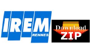 irem-rennes-download-zip